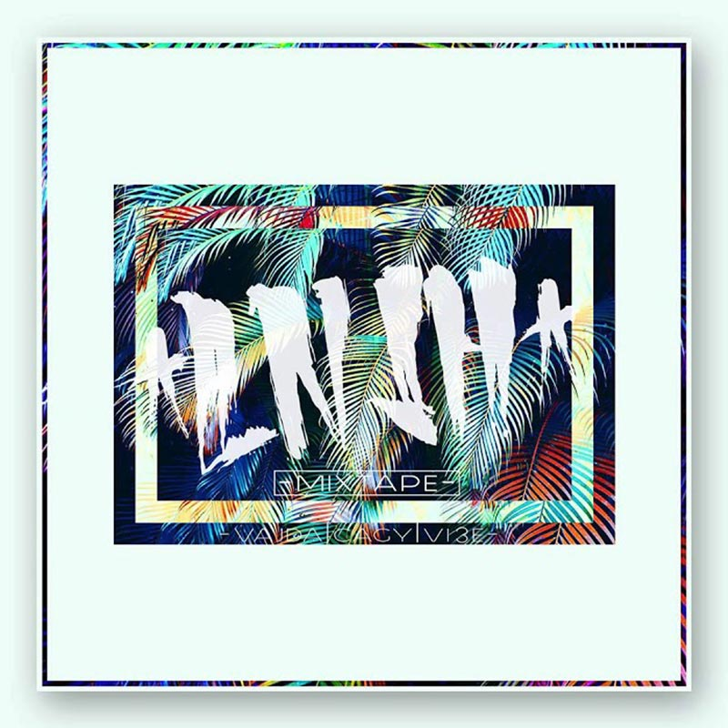 sub music lnjh cover