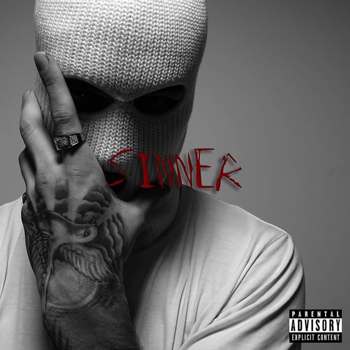 Tayler Sinner